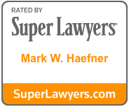 Best Divorce Lawyer in St. Louis