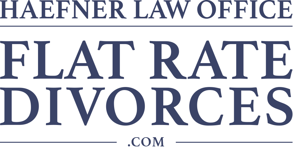 Haefner Divorce Lawyers Saint Louis