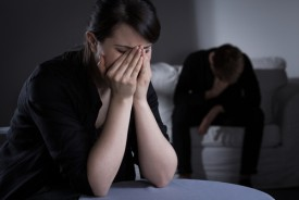 How to Overcome the Emotional Upheaval of Divorce