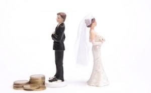 St. Louis Divorce Attorney