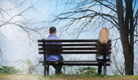 The Difference Between Legal Separation and Divorce in Missouri