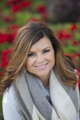 Deanna R. Haefner