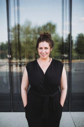 Attorney - Client Coordinator Amy L. Higgins
