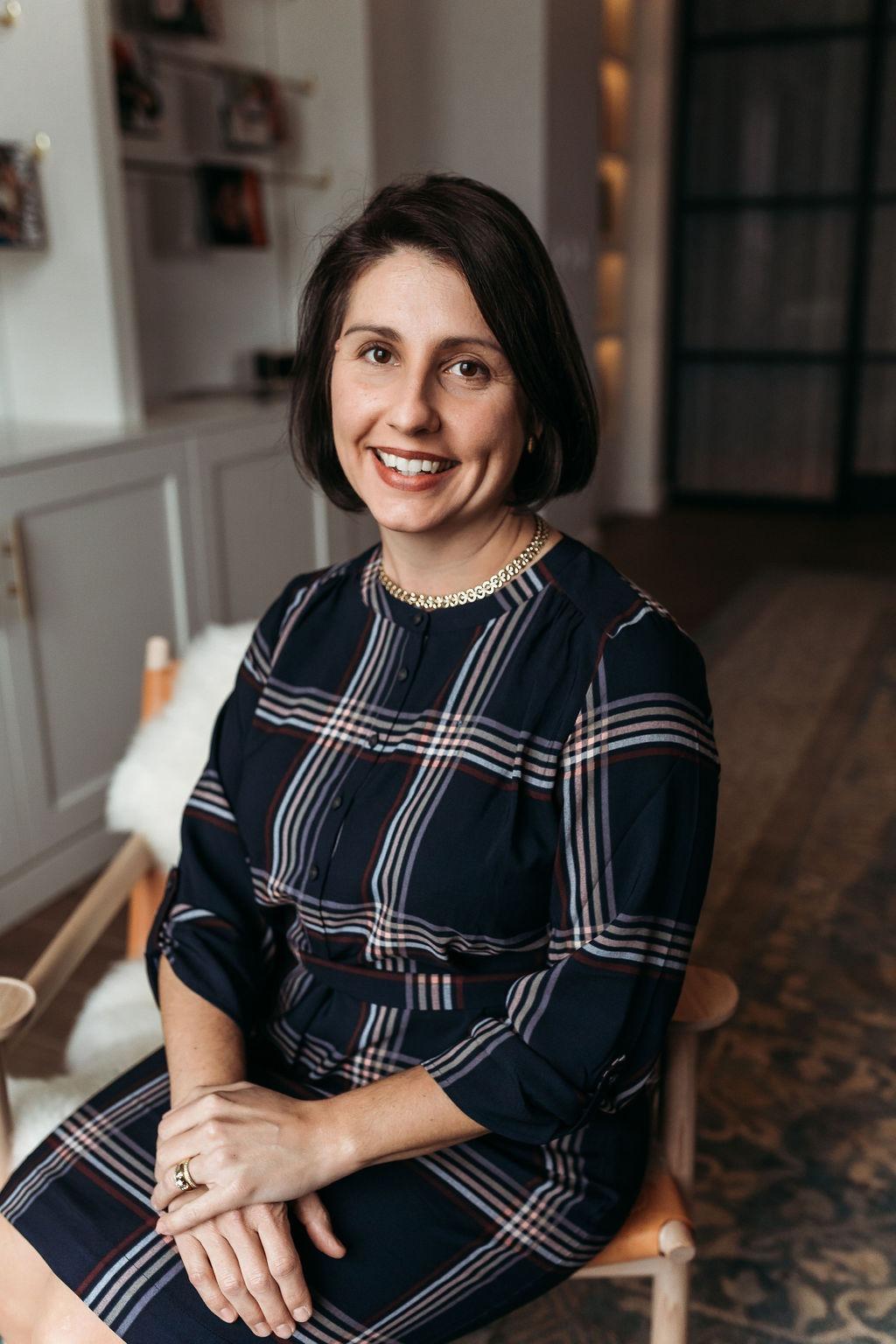 Michelle R. Albano
