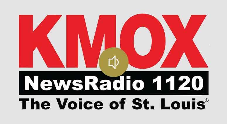 Divorce attorney media St. Louis